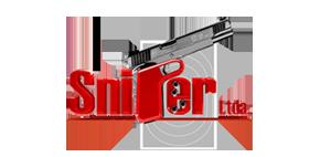 Sniper Ltda